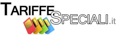Tariffe-Speciali.it